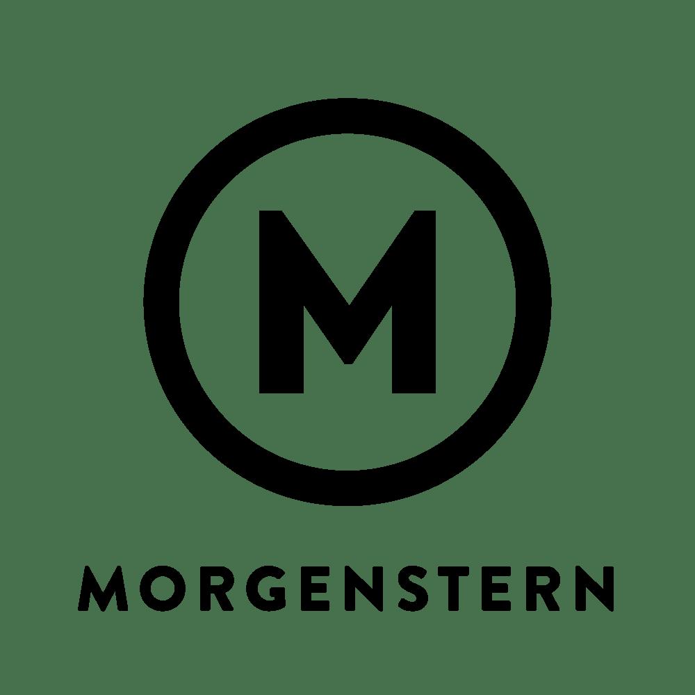 Morgenstern logo